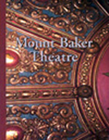 Mount Baker Theatre: 75th Anniversary