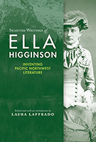 Selected Writings of Ella Higginson
